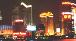 Santi Caufapé, Director Comercial de QSOFT T.I. presentó el Software QVET con gran éxito en China, más concretamente en la ciudades de Shangai y Hong Kong.
