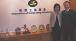 Santi Caufapé, Director Comercial de QSOFT T.I. apresentou o Software QVET com grande êxito na China, mais especificamente nas cidades de Shangai e Hong Kong.